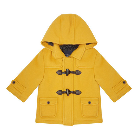 Duffle Coat Baby, ${color}