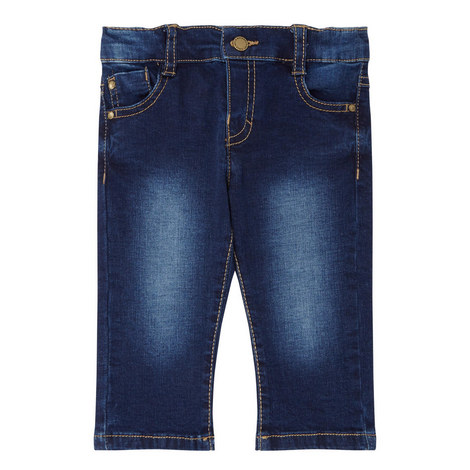 Slim Fit Jeans Baby, ${color}