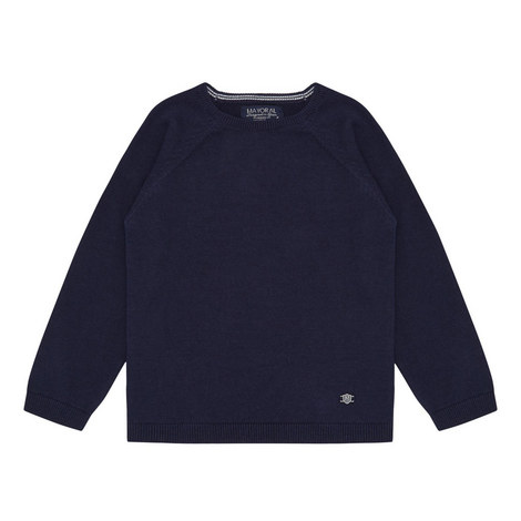 Knitted Sweater Kids, ${color}