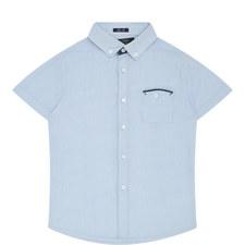Short Sleeve Shirt KIds