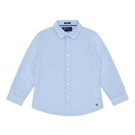 Print Shirt Kids, ${color}