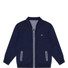 Childrens Boys Coats and Jackets | Luxury Brands | Brown Thomas