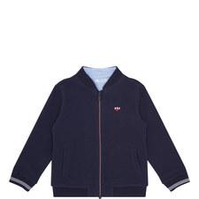 Nautical Jacket