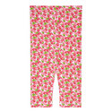 Cherry Print Leggings, ${color}