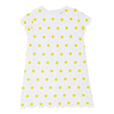 Daisy Lace Dress, ${color}