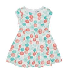 Short Sleeve Dress Kids