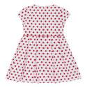Polka Dot Dress Kids, ${color}