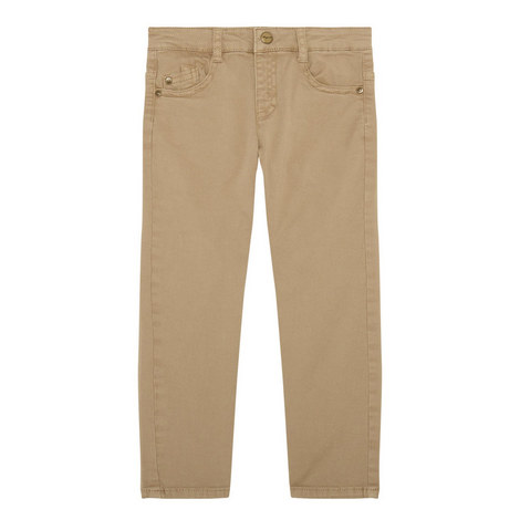 Chinos Kids, ${color}