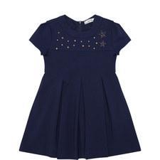 Short Sleeve Dress Toddler