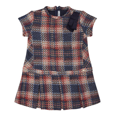 Tweed Dress Kids, ${color}