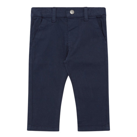 Chinos Baby, ${color}