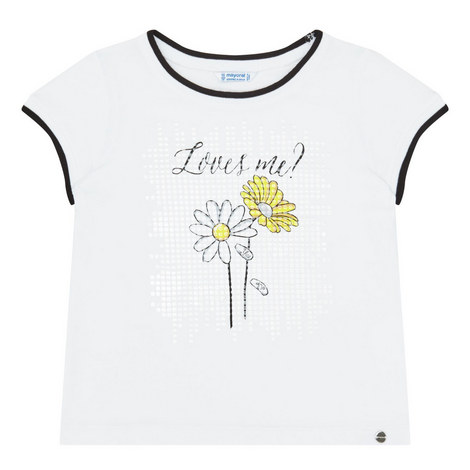 Daisy T-Shirt, ${color}