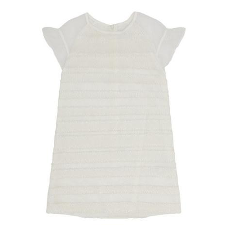 Lurex Dress, ${color}