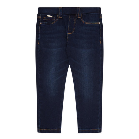 Jeggings - 3-9 Years, ${color}
