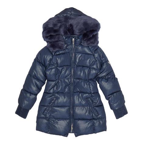 Puffa Coat Kids, ${color}