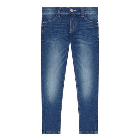 Skinny Jeans Kids, ${color}