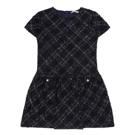 Lurex Dress Kids, ${color}