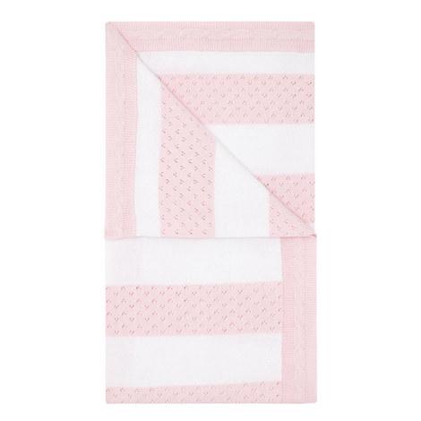 Baby Blanket, ${color}