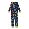 Printed Pyjama Set Toddler, ${color}