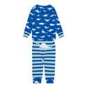 Printed Pyjama Set Baby, ${color}