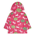 Pony Orchard Raincoat - 3-10 Years, ${color}