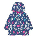 Starflower Raincoat 2-8 Years, ${color}