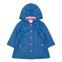 Splash Coat - 2-8 Years, ${color}
