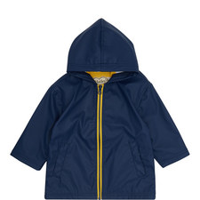 Splash Jacket Toddler