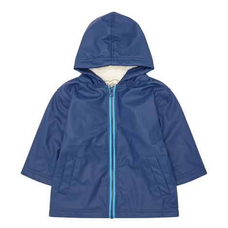 Splash Coat - 2-8 Years, ${color}