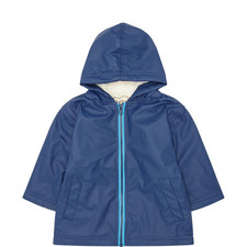 Splash Coat - 2-8 Years