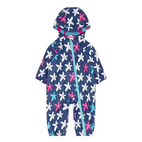 Starflower Rain Bundler Baby, ${color}