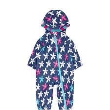 Starflower Rain Bundler Baby