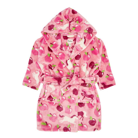 Pony Orchard Robe, ${color}
