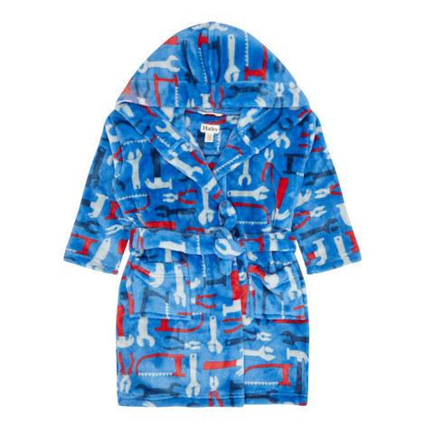 Mr Fix It Robe, ${color}