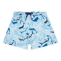 The Big Blue Swim Shorts Kids, ${color}