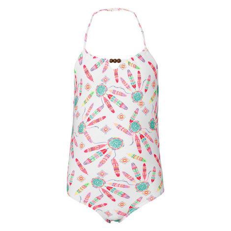 Dream Catcher Swimsuit Teens, ${color}