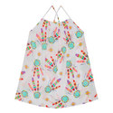 Dream Catcher Dress Kids, ${color}