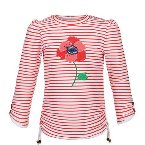 Poppy Rash Vest, ${color}