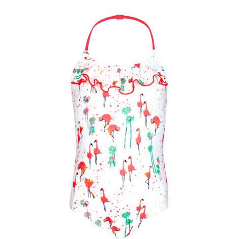 Flamingo Swimsuit, ${color}