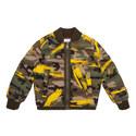 Sancy Camoflage Jacket, ${color}