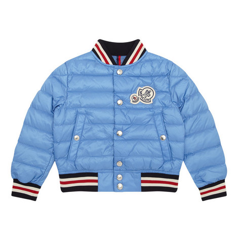 Corbiac Quilted Jacket, ${color}