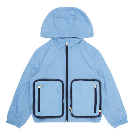 Cameyrack Jacket, ${color}