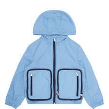 Cameyrack Jacket