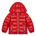 Gaston Quilted Jacket, ${color}