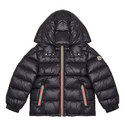 Gaston Quilted Jacket Teens, ${color}
