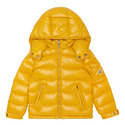 Maya Quilted Jacket, ${color}