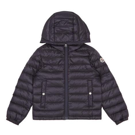 Morvan Padded Jacket, ${color}