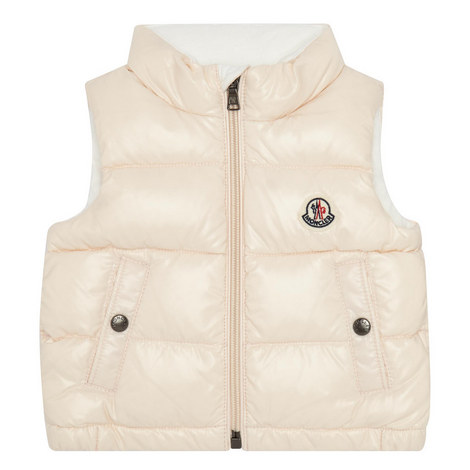 Josselin Gilet Baby, ${color}