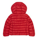 Adorne Quilted Coat , ${color}