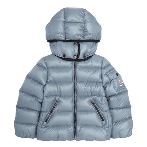 Berre Quilted Jacket - 4-10 Years, ${color}